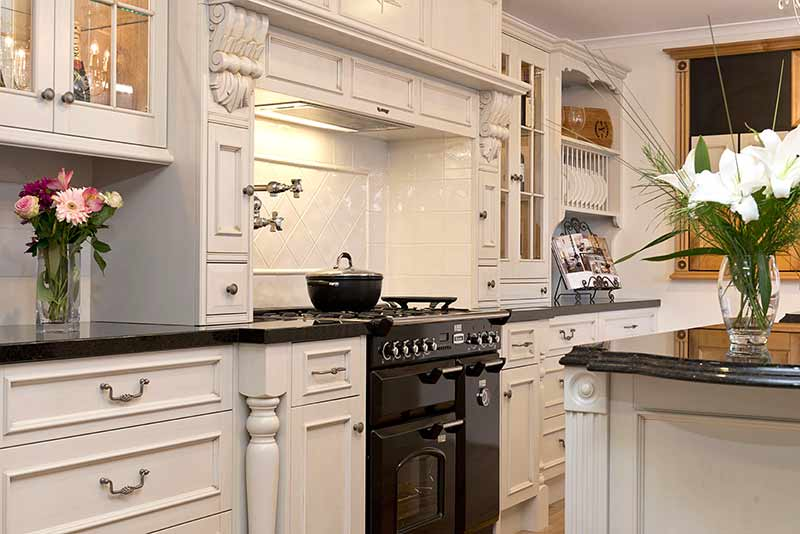 french provincial kitchen cabinets provincial 3647