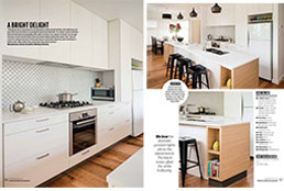 Functional Kitchen R...