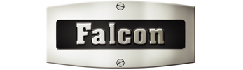 Falcon Appliances